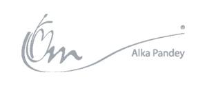 Alka Pandey